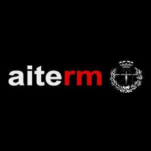 AITERM