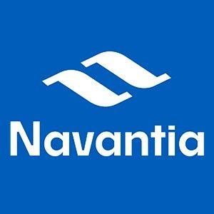 Navantia-Ok